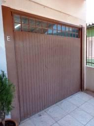 Título do anúncio: Portão de elevação de garagem