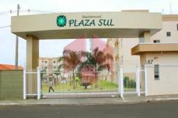 Título do anúncio: Apartamento três quartos - Residencial Plaza sul