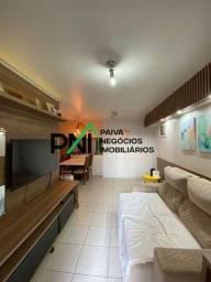 Título do anúncio: Apartamento para Venda em Goiânia, Parque Amazônia, 3 dormitórios, 1 suíte, 2 banheiros, 2