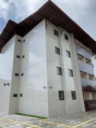 Título do anúncio: COD 1-408 Apartamento nos Bancários 50m2 com 2 quartos