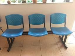 Título do anúncio: Cadeira para escritório / sala de estar
