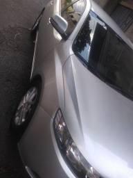 Kia Cerato automático mtnb