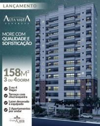 Título do anúncio: Alta Vista Urbanova - Bem Localizado Em frente a Univap em SJC