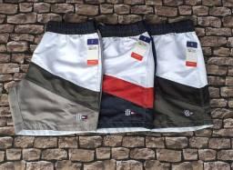 Título do anúncio: Shorts lançamento