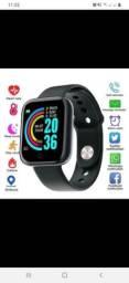 Relógio Smart Wacth Y68