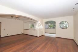 Título do anúncio: Apartamento à venda, 4 quartos, 1 suíte, 2 vagas, Copacabana - RIO DE JANEIRO/RJ