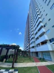 Apartamento no Monte Castelo, Edificio Reserva Castelli
