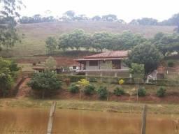 Sítio de 40 hectares - Maripá de Minas,MG