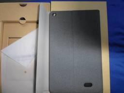 Chuwi Hi9 Tablet - preto
