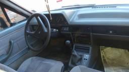 Ford del rey - 1989