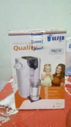 Purificador de água QUALITY Vendo ou troco