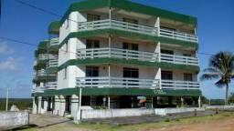 Ed. Barra do Atalaia - Baixou 2/4 s/ 1 suíte - Cod - 2247