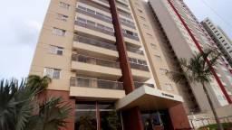 Apartamento 3 Suítes, 115 m² na 105 Norte - Edifício Capim Dourado