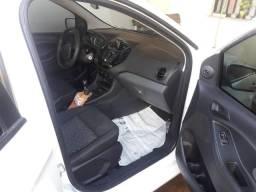 Vende-se Ford KA - 2015