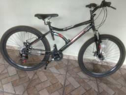 Vendo bicicleta adulta houston