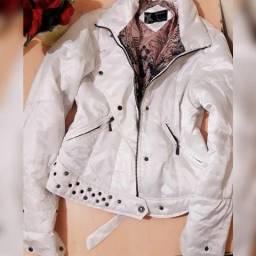 Casacos e jaquetas no Brasil - Página 20  9d917a4756064