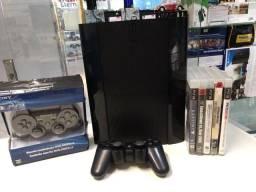 PS3 todo completo