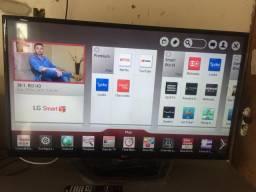 Tv smart 47