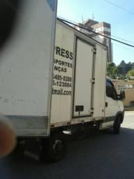 Transportes,fretes ,carretos