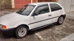 Vw - Volkswagen Gol i, 1.0 em bom estado - 1996