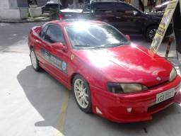 Toyota Paseo - 1994