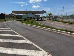 Terreno em condomínio fechado Sao Jose