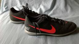 622e4cf36 Chuteira Nike para futebol feminino