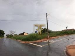 Bairro Independência, Lote de 428 m²