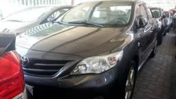 Toyota Corolla Blindado xei 2.0 - 2013