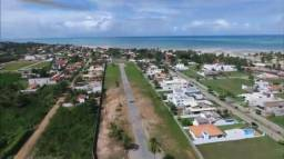 Lote em Condominio no Litoral Norte de Alagoas - Paripueira -AL