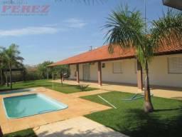 Chácara para alugar em Gleba fazenda palhano, Londrina cod:13650.5905
