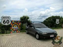 Raridade Fiat Tipo 2.0 16V Sedicivalvole - 1995