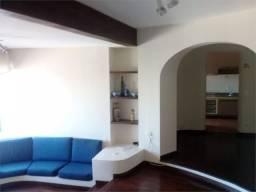 Apartamento para alugar com 2 dormitórios em Morumbi, São paulo cod:226-IM56248