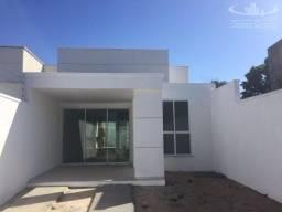 Casa com 3 dormitórios para alugar por r$ 1.150,00/mês - centro - eusébio/ce
