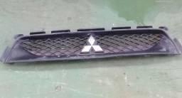 Grade mitsubishi asx 2010