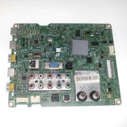 TV Samsung Mod. Ln32d550 Ln40d550 Ln46d550 Placa Principal Bn91-06595b Bn41-01609b