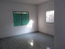 Aluga-se uma casa no Ouricuri