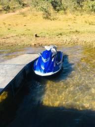 Compre fácil seu terreno no lago Corumba