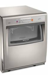 Lava-louças Brastemp Ative