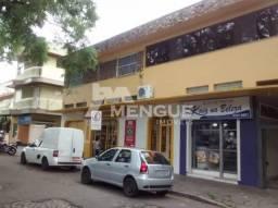Casa à venda com 3 dormitórios em Jardim são pedro, Porto alegre cod:6003
