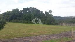 Terreno à venda em Vale dos vinhedos, Garibaldi cod:9914057
