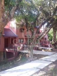 Casa de condomínio à venda com 3 dormitórios em Belém novo, Porto alegre cod:147560