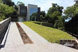 Casa à venda com 1 dormitórios em Jardim, Concórdia cod:1536