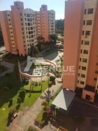 Apartamento à venda com 2 dormitórios em Alto petrópolis, Porto alegre cod:5568