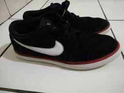 Tênis Nike original Núm. 41