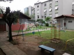Apartamento à venda com 2 dormitórios em São sebastião, Porto alegre cod:7217