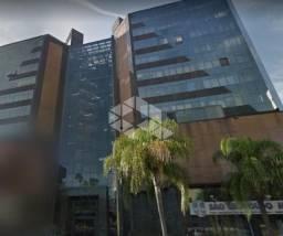Escritório à venda em Cidade baixa, Porto alegre cod:9907592