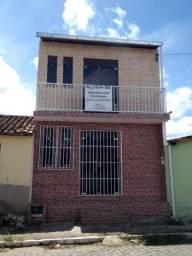Casa mobiliada - 2 quartos - 2 banheiros - Próxima à UESB - ByFit