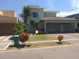 Sobrado com 4 dormitórios à venda, 226 m² por r$ 930.000 - jardins lisboa - goiânia/go