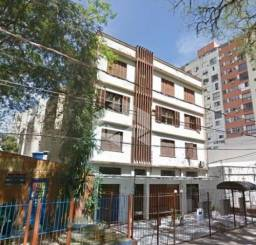Apartamento à venda com 1 dormitórios em Cidade baixa, Porto alegre cod:9907434